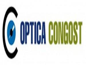 OPTICA CONGOST