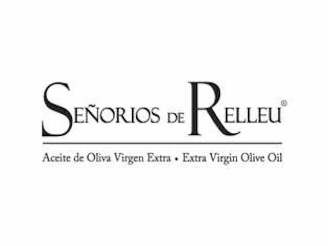 SEÑORIOS DE RELLEU