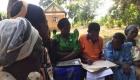 asociación de mujeres Agalya-Awamu