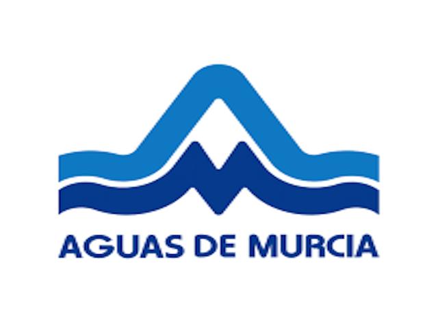 AGUAS DE MURCIA