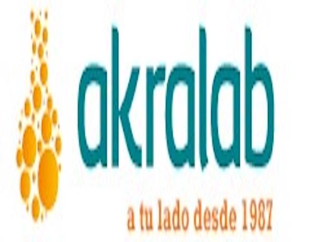 AKRALAB